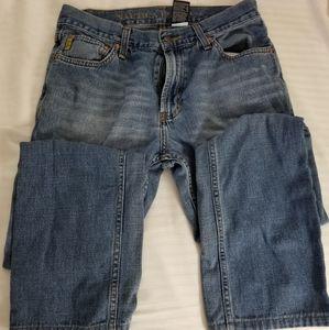 Men's Nautica Jeans